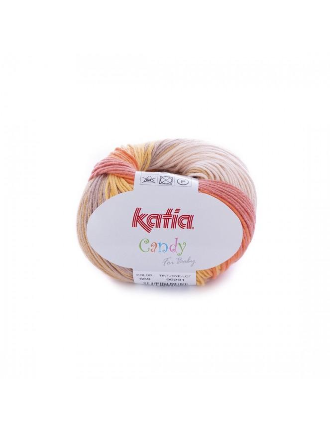 Katia Candy