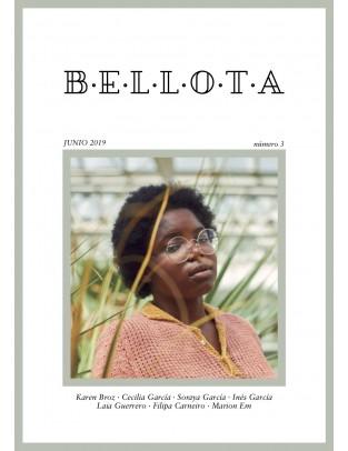 Bellota 3