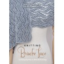 Brioche Lace de Nancy Marchant