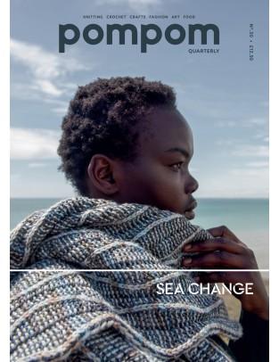 Pom Pom issue 30