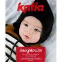 Katia Babystories nº 6