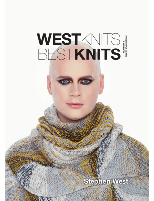 Westknits Bestknits 3