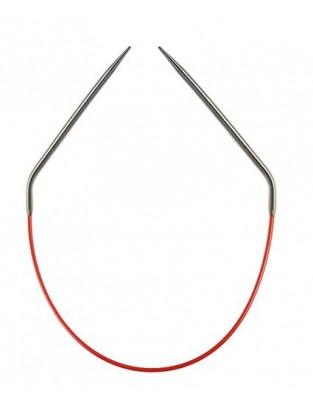 ChiaoGoo Red Circular 30cm