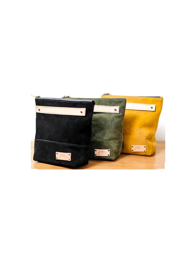 BA Bag de Joji&Co