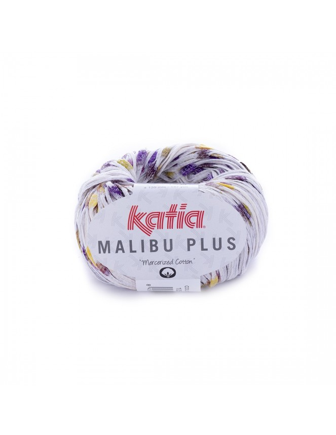 Katia Malibu Plus