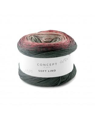 Katia Concept Soft Lino