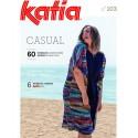 Revista Katia Casual nº103