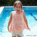 Revista Katia Niños nº93