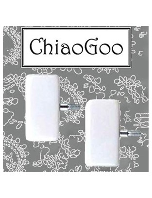 ChiaoGoo small cable stopper