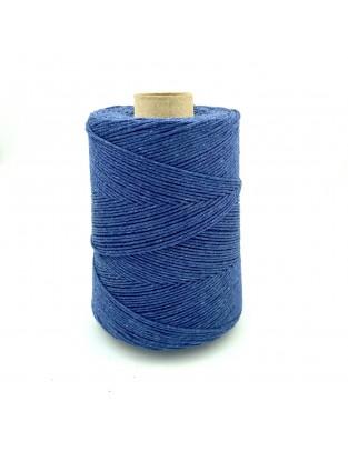 Casasol ECO cotton