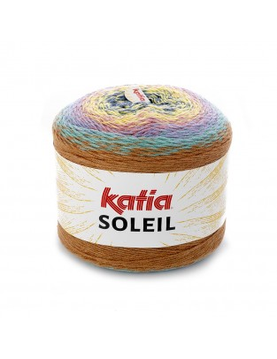 Katia Soleil