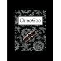 ChiaoGoo Conector Cable