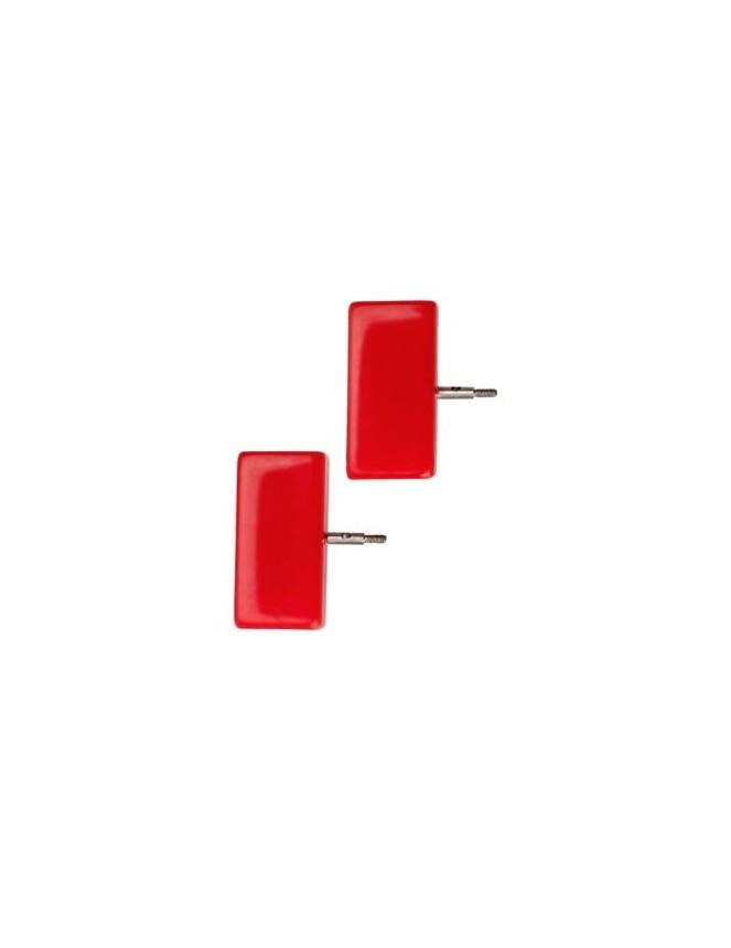 ChiaoGoo tope de cable mini