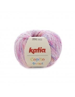 Katia Copito Print