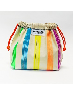 Ohwow Project Bag