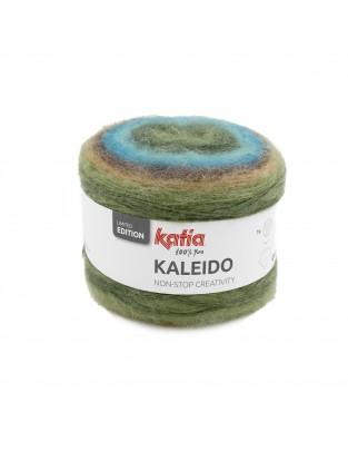 Katia Kaleido