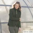 Revista Katia Sport 104