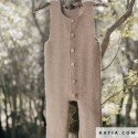 Revista Katia Easy Knits nº9