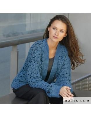 Revista Katia Urban nº105