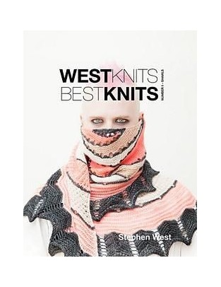 Westknits Bestknits N1