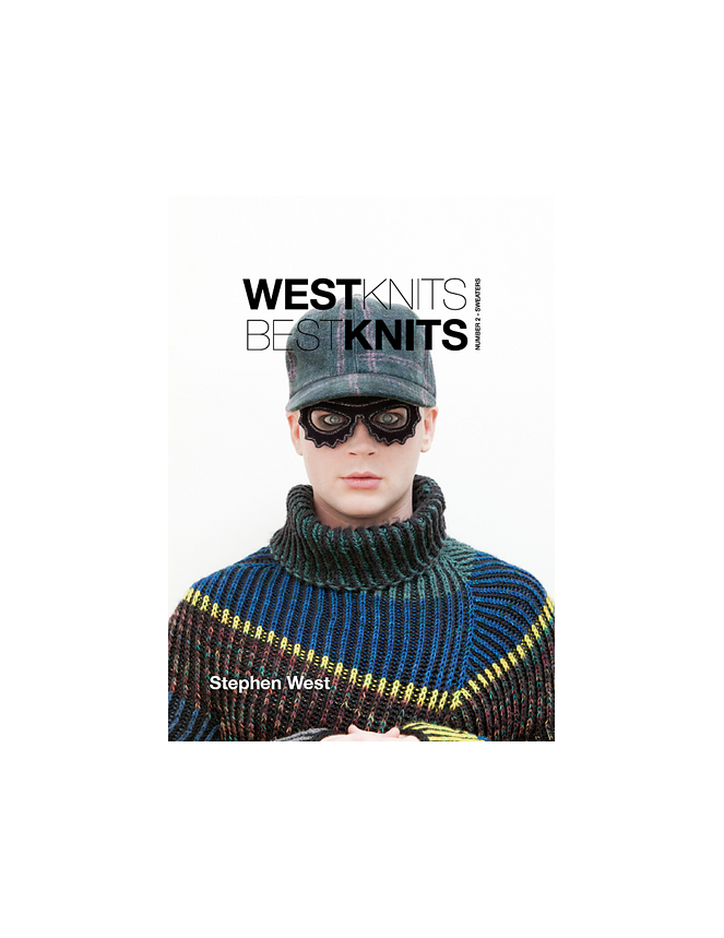 Westknits Bestknits N2