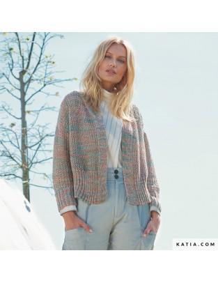 Katia All Seasons 2