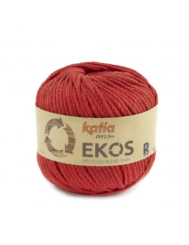 Katia Ekos