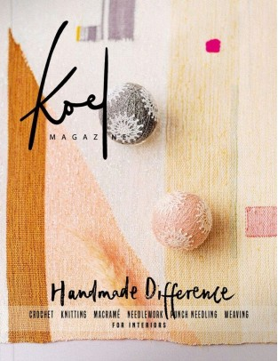 Koel Magazine issue 10