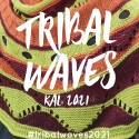 Kal Tribal Waves Nord 1