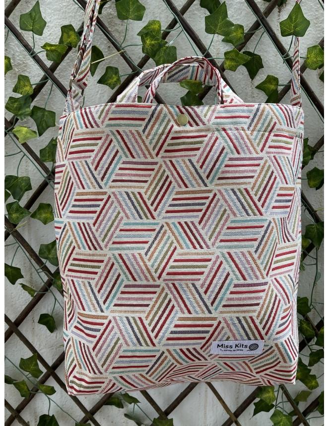 Big Bag Miss Kits