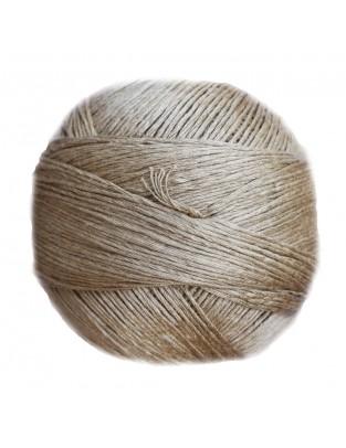 Casasol Bambú
