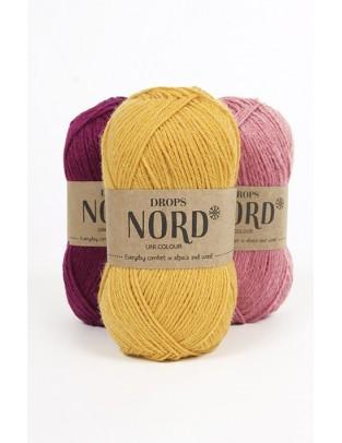 Drops Nord