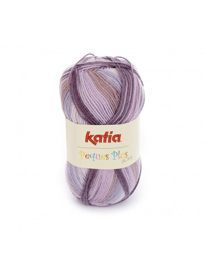 Katia Peques Plus
